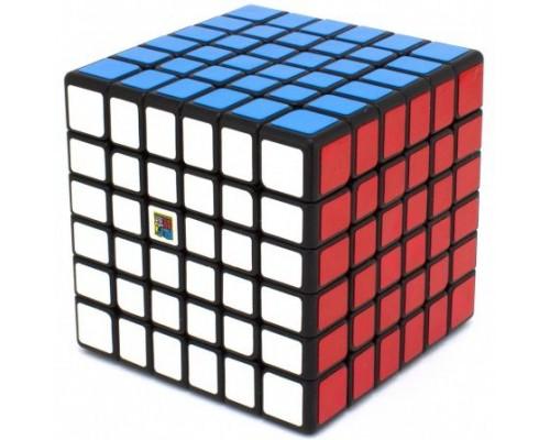 Кубик Рубика 6х6