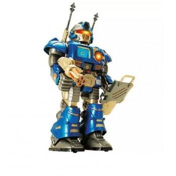 Робот-сержант